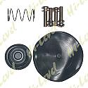 HONDA GL1500 1988-1995 PETROL TAP REPAIR KIT