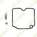 KAWASAKI EJ650 99-05, VN1500 96-01 CARB REPAIR KIT