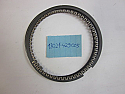 (13021429005) RING, SET (0.25) XL500S, HONDA
