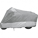 DOWCO GUARDIAN ULTRALITE COVER - EXTRA LARGE