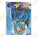 SUZUKI RM85K2-L1 2002-2014 GASKET FULL SET