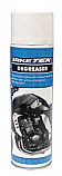 BIKETEK DEGREASER 500ML