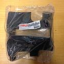 YAMAHA YP250 R X-MAX PLATE GENUINE NOS P/No. 1B9-F8336-00