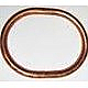 KAWASAKI KLR650 EXHAUST PORT GASKET