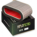 HONDA ST1300 PAN EUROPEAN, HONDA ST1300 ABS PAN EUROPEAN 2002-2016 AIR FILTER REPLACEABLE ELEMENT
