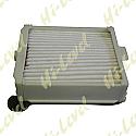 YAMAHA SRX600 86-8 9, SRX400 85-88, 1JK-14451-01 AIR FILTER