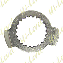 FRONT SPROCKET RETAINER FOR 544, 575, 577, 582, 583