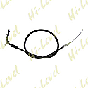 SUZUKI PULL GSXR750T-X 1998-1999 THROTTLE CABLE