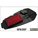 HONDA NSS250 FORZA 2008-2010 AIR FILTER REPLACEABLE ELEMENT