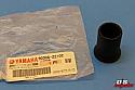 Yamaha Xs1 Xs2 Tx500 Tx650 XJ550 Special Nylon Bush 90386-22102-00