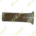 PETROL TAP REPLACEMENT FILTER FOR H745005