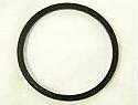 O RING 74.5X8 CD175 K4
