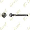 BRAKE PAD PIN SET AS FITTED TO 330070