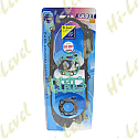 SUZUKI AY50 L/C (DI-TECH MODEL) 2005-2006 GASKET FULL SET
