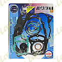 HONDA CRF230F 2003-2008 GASKET FULL SET