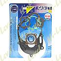 YAMAHA PW80 1983-2010, YAMAHA V80 1978-2010 GASKET FULL SET