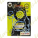 KAWASAKI KX500E1-E11 1989-2004 GASKET FULL SET