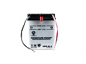 MOTORCYCLE BATTERY CB2.5L-C (CB2.5LC-2) HIGH PERFORMANCE 12V