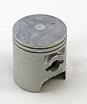 HONDA MBX80 (GE3) ETC PISTON KIT (STD) 49.50mm TO 2.00mm O/SIZE TAIWAN