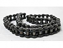 (28101-283-003) CHAIN STARTING CB450K6