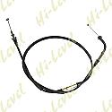 HONDA PULL GL1200 1984-1988 THROTTLE CABLE