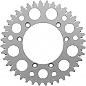 868-44 REAR SPROCKET GAS GAS 250 PAMPERA 98-00, 125, 160, 200 TRIAL