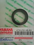 YAMAHA CW50 YQ50 AEROX GENUINE FORK SEAL 4TD-F3145-00