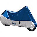 GEARS CANADA PREMIUM MOTORCYCLE COVER - LARGE