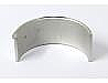 (13215-426-003) BEARING A, CONN CB500 FOUR