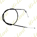 HONDA PUSH VT600CN-CX SHADOW 1992-1999 THROTTLE CABLE
