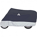 NELSON RIGG DEFENDER 400 EXTRA LARGE COVER
