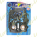 HONDA CB350K 1972-1973 GASKET FULL SET