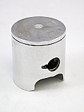 HONDA CR125 (1988-91) PISTON KIT (STD) 53.94mm TO 55.50mm O/SIZE JAPAN