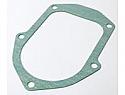 Pulser Cover Gasket Cx500 11432-415-306