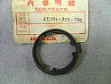 Honda OEM Spring Fr. 45437-001-000,CB 100 (All)