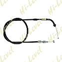 HONDA PULL ST1100 1990-2002, HONDA ST1100A 1992-2002 THROTTLE CABLE