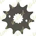 436/565-15 FRONT SPROCKET KAWASAKI ER-6F, N, KLE650, EJ800