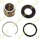 CALIPER PISTON & SEAL KIT 35MM x 32MM WITH BOOT
