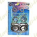 FULL SET YAMAHA XV750 VIRAGO (METAL HEAD GASKET) 1992-1996