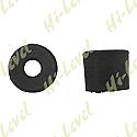 CALIPER SHAFT BOLT BOOTS KAWASAKI OE REF. 43052-001/003