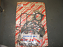 SUZUKI GS550 E/EC/L PATTERN COMPLETE GASKET SET