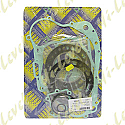 SUZUKI LT500RL 1987-1990 GASKET FULL SET