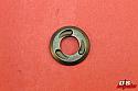 HONDA 1968 P50 PC50 1970 CLUTCH FRICTION, DISK PART 22201-044-050