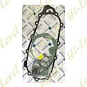 HONDA SJ100 BALI 1996-1999, HONDA SH100 SCOOPY 1996-2001 GASKET FULL SET