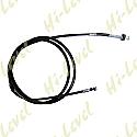 PEUGEOT V-CLIC 50 REAR BRAKE CABLE
