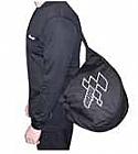 MOTO GP MESSENGER HELMET BAG