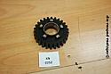 Yamaha RD350 29L-17151-00-00 GEAR,5TH PINION