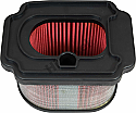 YAMAHA MT-07 14-18, YAMAHA XSR700 16-18 AIR FILTER