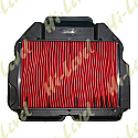 HONDA VFR400 NC30 89-92, HONDA RVF400 NC35 (MR8) 94-96 AIR FILTER