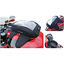 GEARS CANADA MINI SPORT TANK BAG
